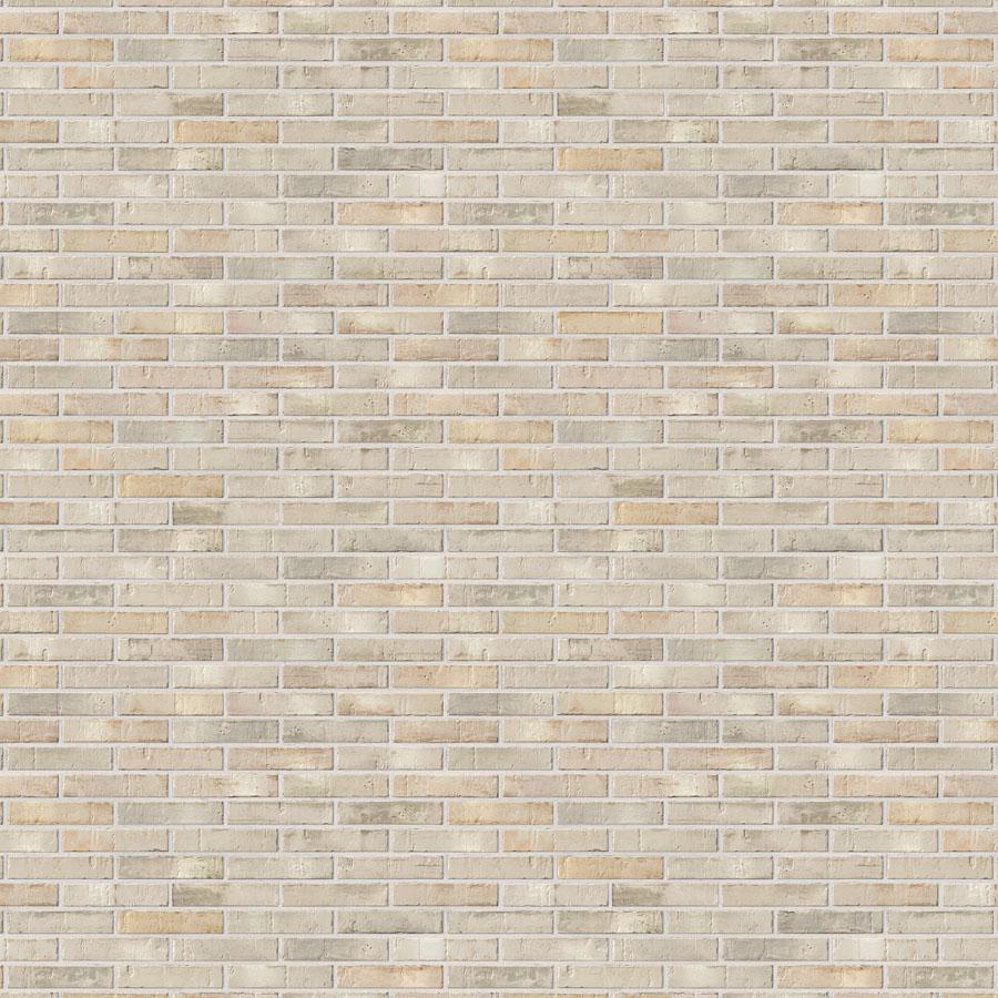 KLAY Tiles Facades - KLAY-Brickslips-KBS-SKO-_0002s_0000_2054-Modern-Beige