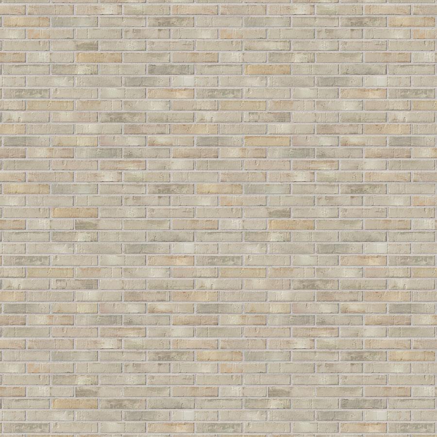 KLAY Tiles Facades - KLAY-Brickslips-KBS-SKO-_0002s_0001_2054-Modern-Beige