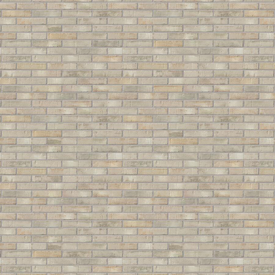 KLAY Tiles Facades - KLAY-Brickslips-KBS-SKO-_0002s_0002_2054-Modern-Beige