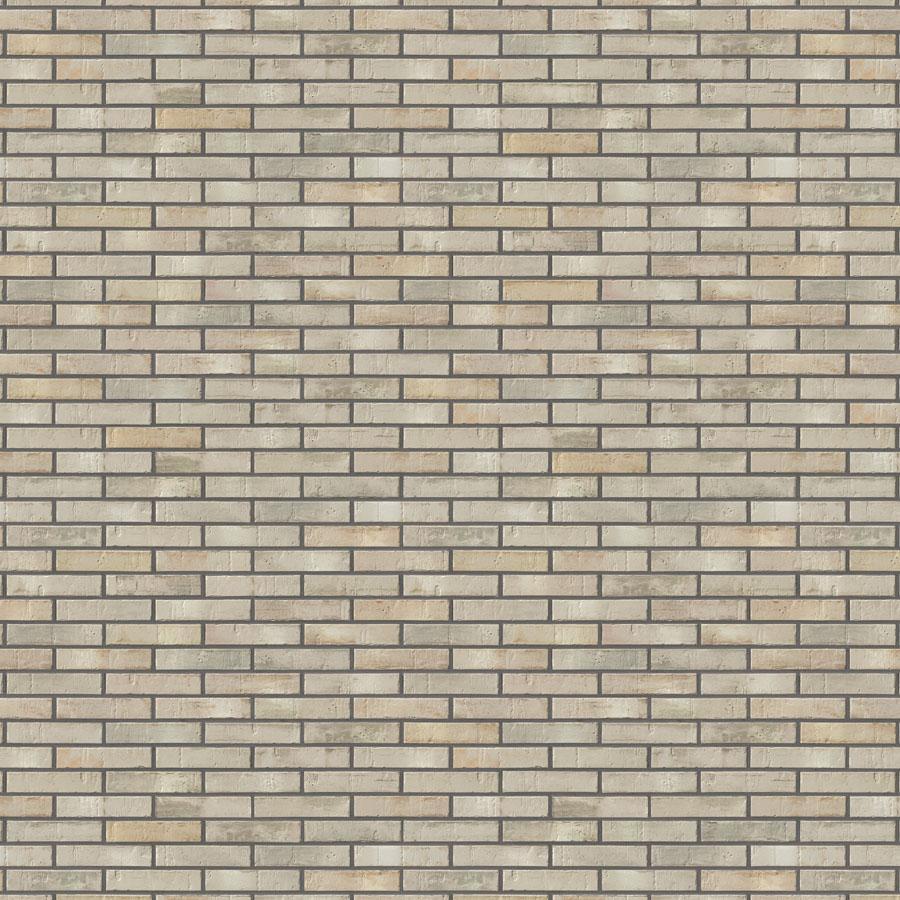KLAY Tiles Facades - KLAY-Brickslips-KBS-SKO-_0002s_0003_2054-Modern-Beige