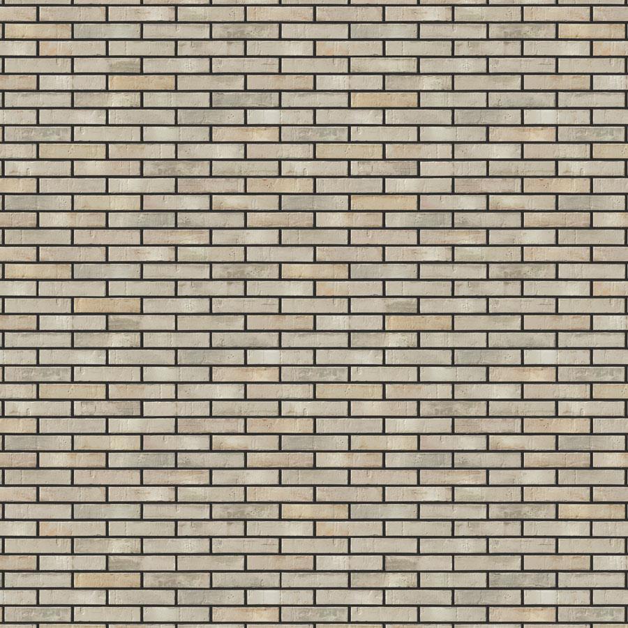 KLAY Tiles Facades - KLAY-Brickslips-KBS-SKO-_0002s_0004_2054-Modern-Beige