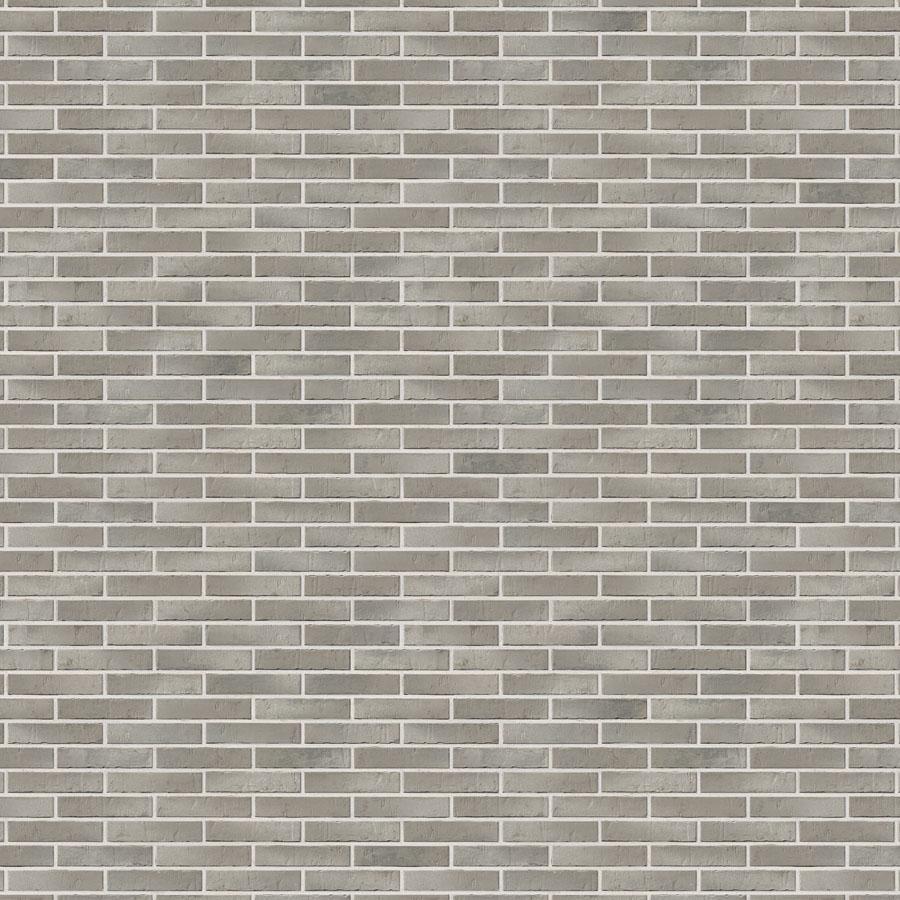KLAY Tiles Facades - KLAY-Brickslips-KBS-SKO-_0003s_0000_2055-Grey-Contour