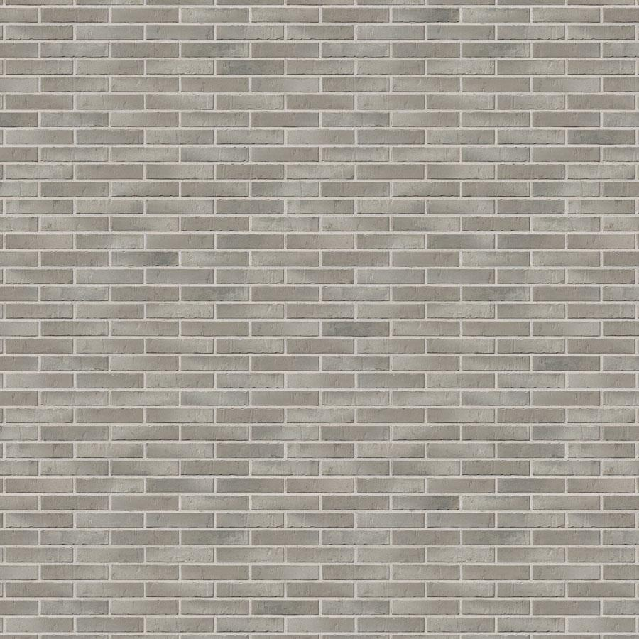 KLAY Tiles Facades - KLAY-Brickslips-KBS-SKO-_0003s_0001_2055-Grey-Contour
