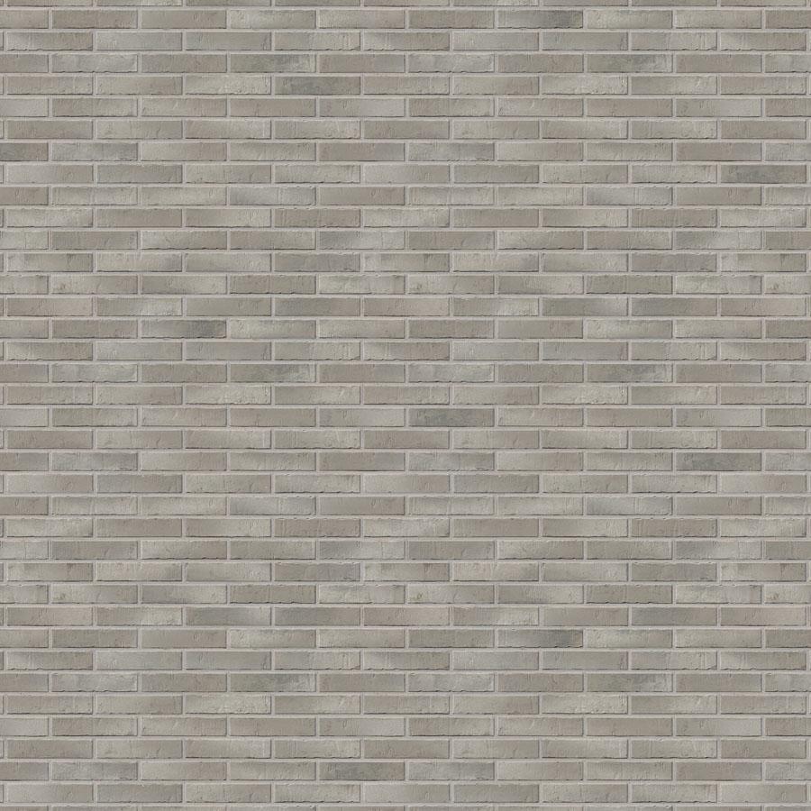 KLAY Tiles Facades - KLAY-Brickslips-KBS-SKO-_0003s_0002_2055-Grey-Contour