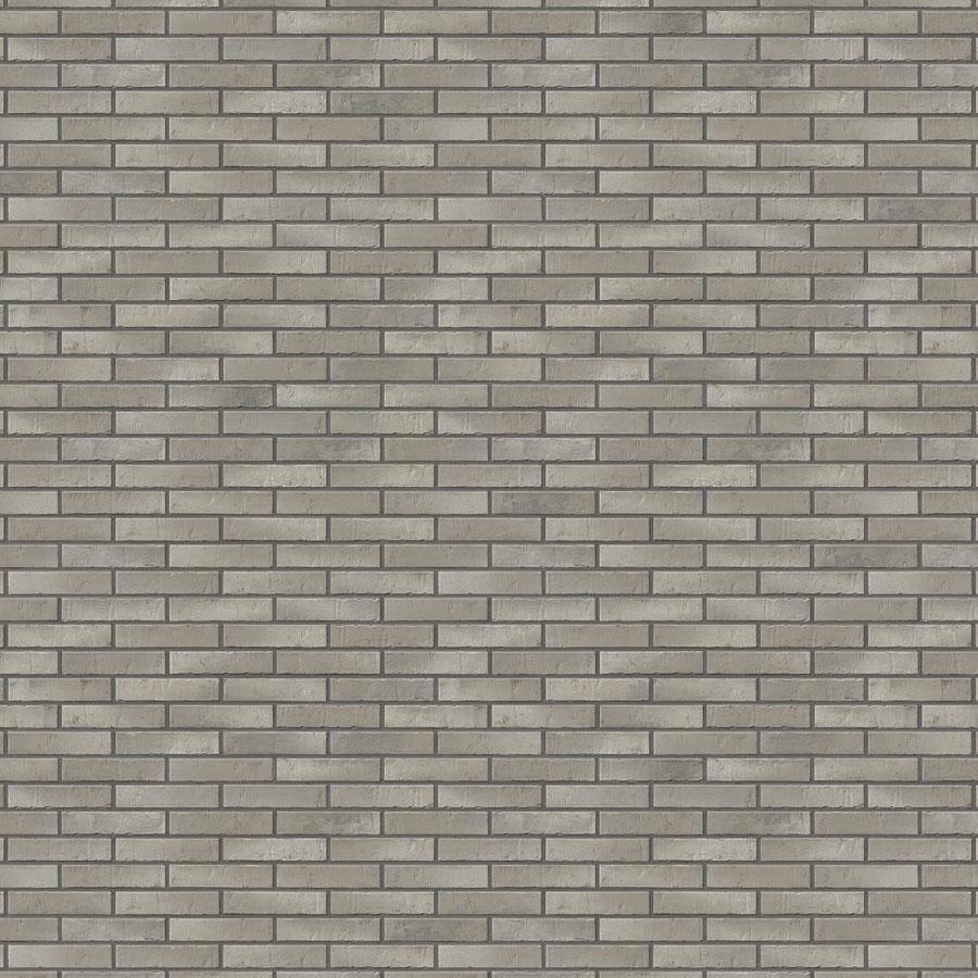 KLAY Tiles Facades - KLAY-Brickslips-KBS-SKO-_0003s_0003_2055-Grey-Contour