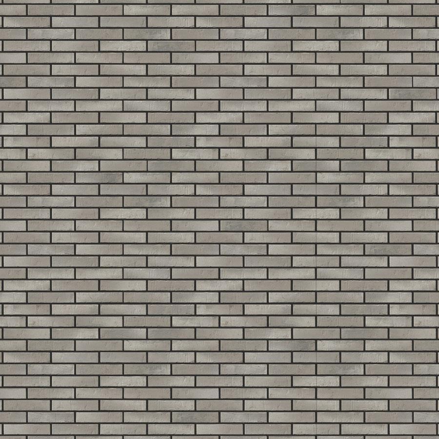KLAY Tiles Facades - KLAY-Brickslips-KBS-SKO-_0003s_0004_2055-Grey-Contour