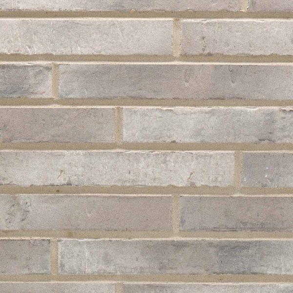 KLAY Tiles Facades - KLAY-Brickslips-KBS-SKO-_0004s_0005_2056
