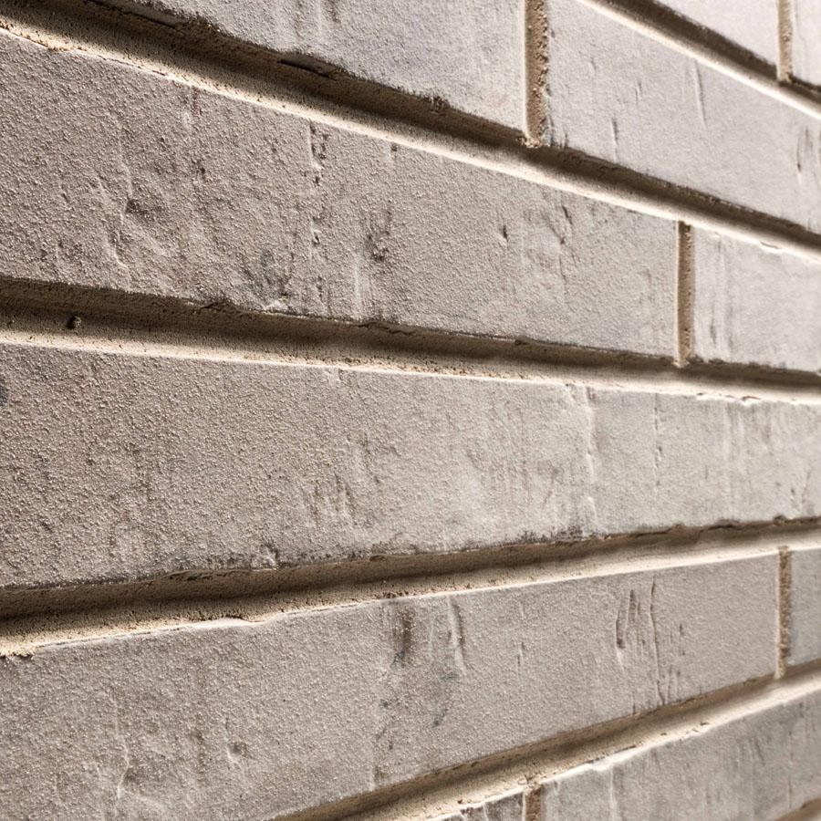 KLAY Tiles Facades - KLAY-Brickslips-KBS-SKO-_0004s_0006_2056