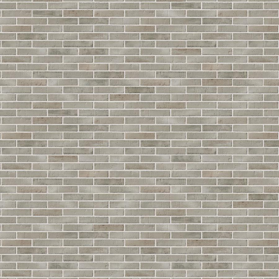 KLAY Tiles Facades - KLAY-Brickslips-KBS-SKO-_0005s_0000_2057-Sintered-Grey
