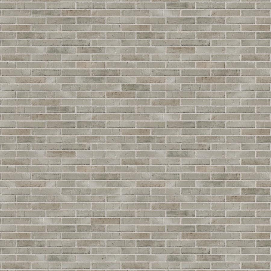 KLAY Tiles Facades - KLAY-Brickslips-KBS-SKO-_0005s_0001_2057-Sintered-Grey