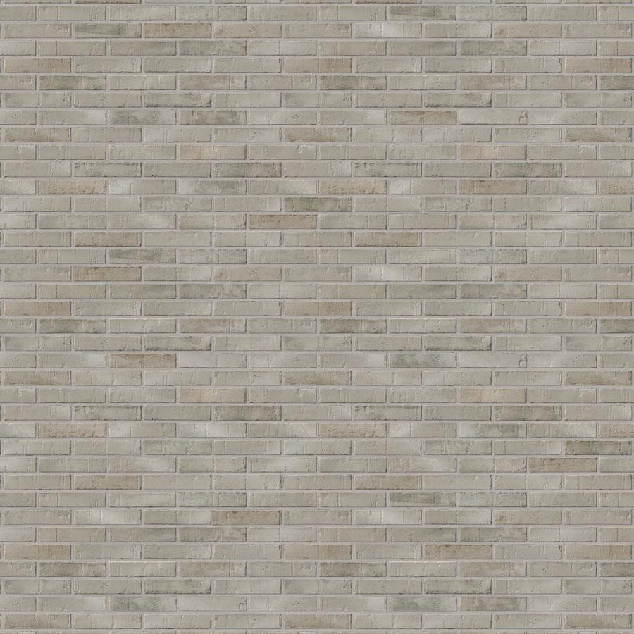 KLAY Tiles Facades - KLAY-Brickslips-KBS-SKO-_0005s_0002_2057-Sintered-Grey