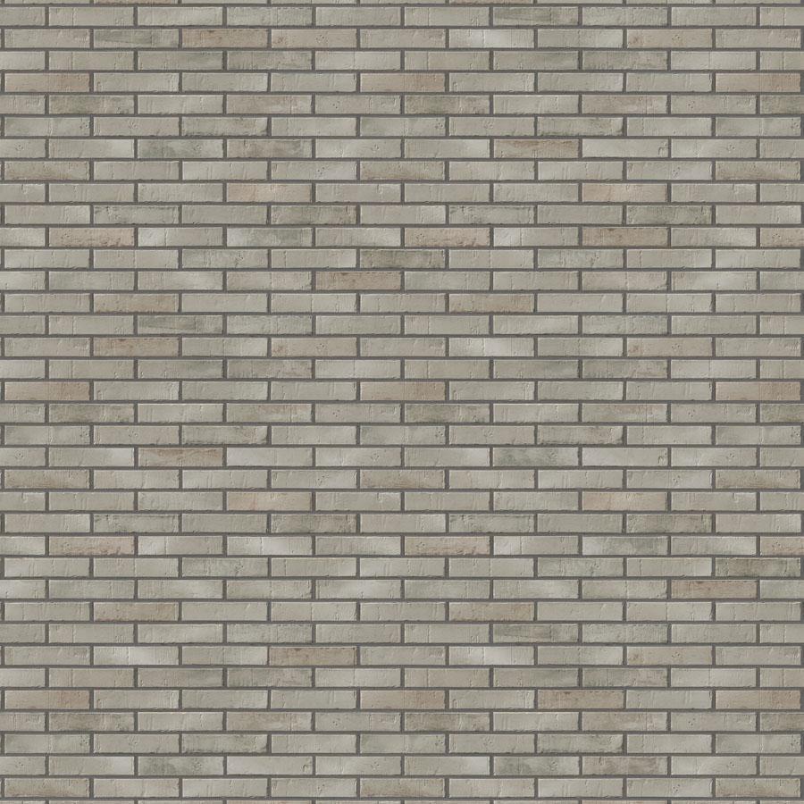 KLAY Tiles Facades - KLAY-Brickslips-KBS-SKO-_0005s_0003_2057-Sintered-Grey