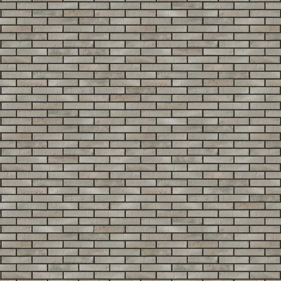 KLAY Tiles Facades - KLAY-Brickslips-KBS-SKO-_0005s_0004_2057-Sintered-Grey