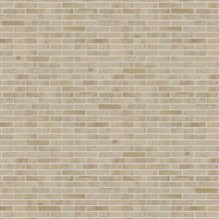 KLAY Tiles Facades - KLAY-Brickslips-KBS-SKO-_0006s_0000_2058-Boiled-Beige