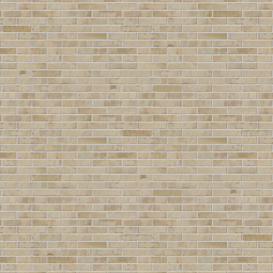 KLAY Tiles Facades - KLAY-Brickslips-KBS-SKO-_0006s_0001_2058-Boiled-Beige