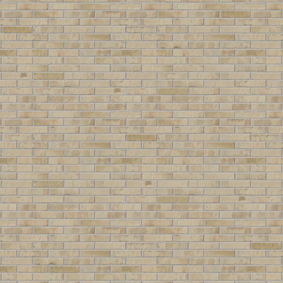 KLAY Tiles Facades - KLAY-Brickslips-KBS-SKO-_0006s_0002_2058-Boiled-Beige