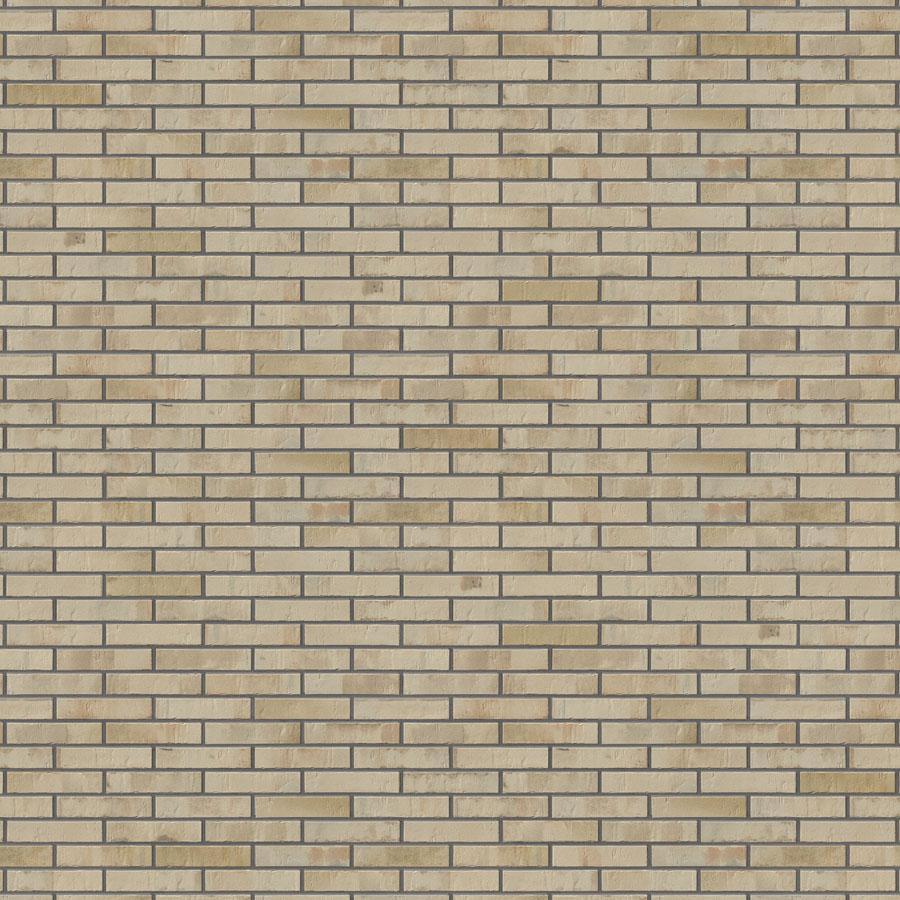 KLAY Tiles Facades - KLAY-Brickslips-KBS-SKO-_0006s_0003_2058-Boiled-Beige
