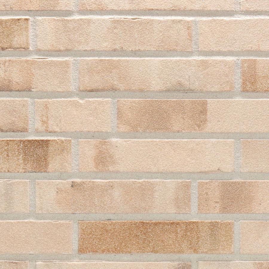 KLAY Tiles Facades - KLAY-Brickslips-KBS-SKO-_0006s_0005_2058-Boiled-Beige