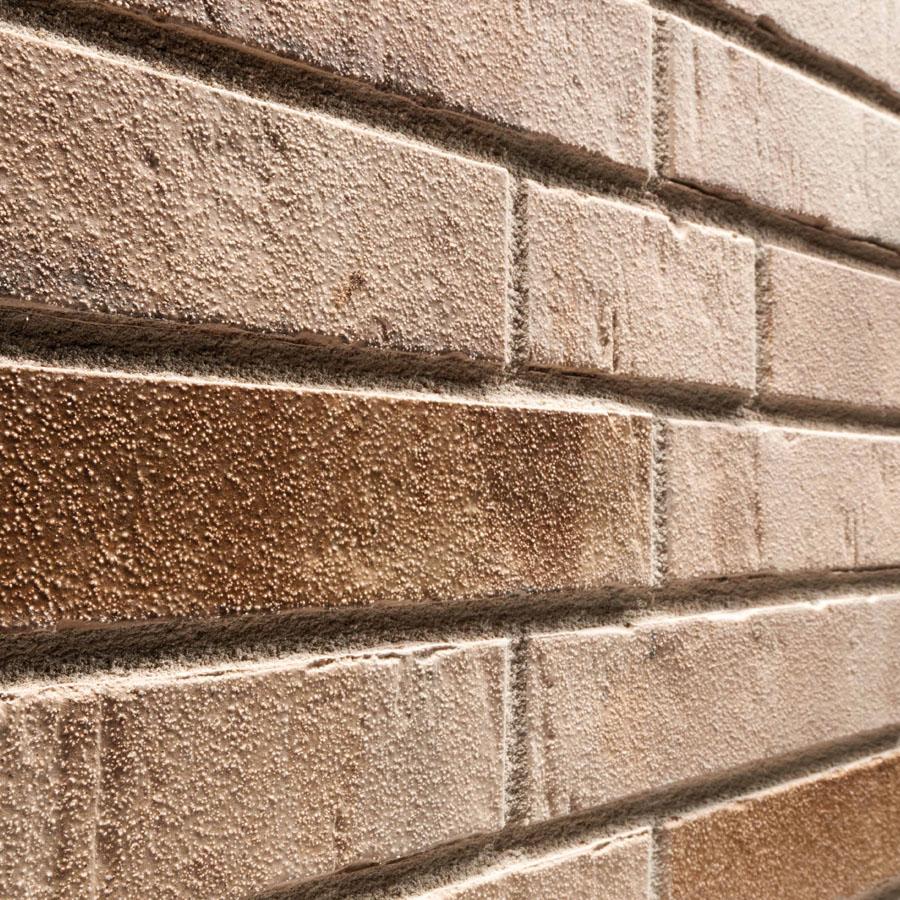 KLAY Tiles Facades - KLAY-Brickslips-KBS-SKO-_0006s_0006_2058-Boiled-Beige