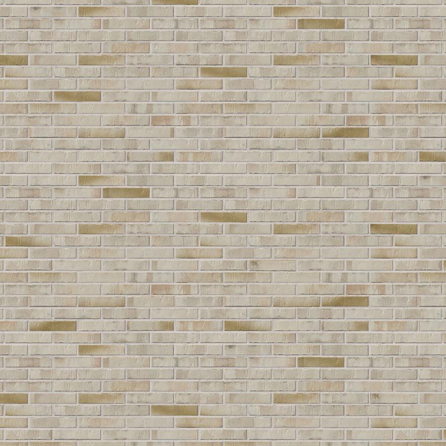 KLAY Tiles Facades - KLAY-Brickslips-KBS-SKO-_0007s_0001_2059