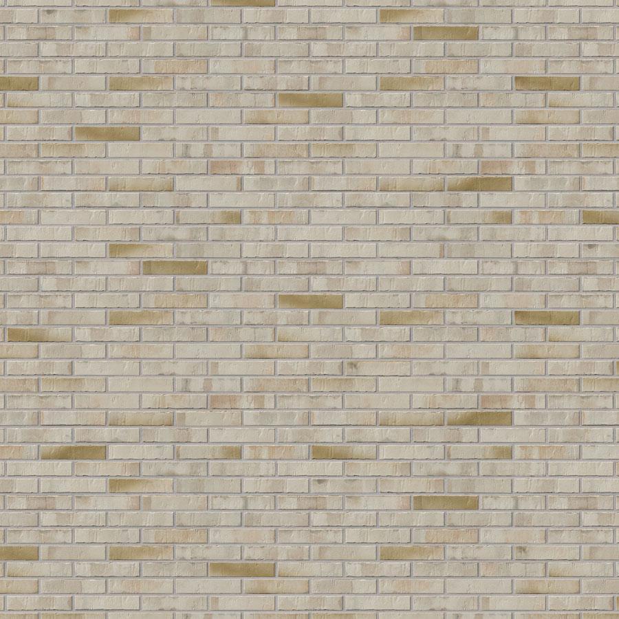 KLAY Tiles Facades - KLAY-Brickslips-KBS-SKO-_0007s_0002_2059