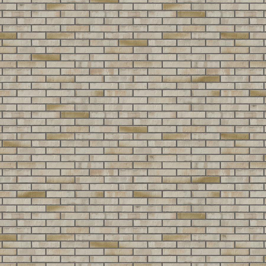 KLAY Tiles Facades - KLAY-Brickslips-KBS-SKO-_0007s_0003_2059