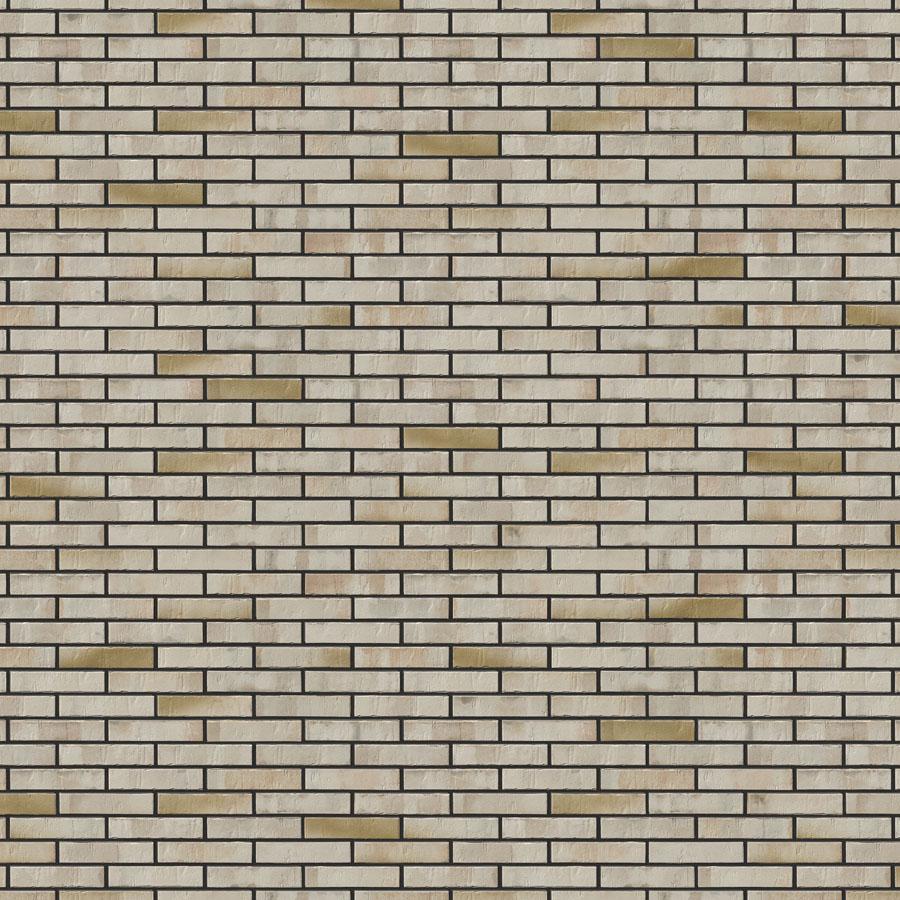 KLAY Tiles Facades - KLAY-Brickslips-KBS-SKO-_0007s_0004_2059