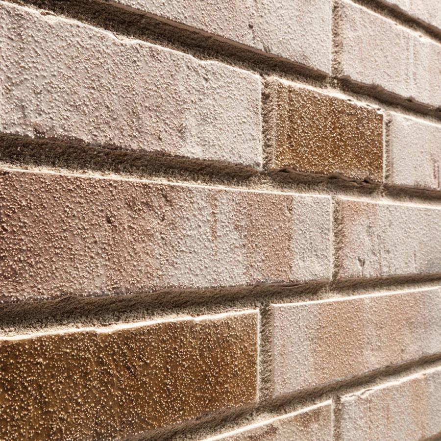 KLAY Tiles Facades - KLAY-Brickslips-KBS-SKO-_0007s_0005_2059