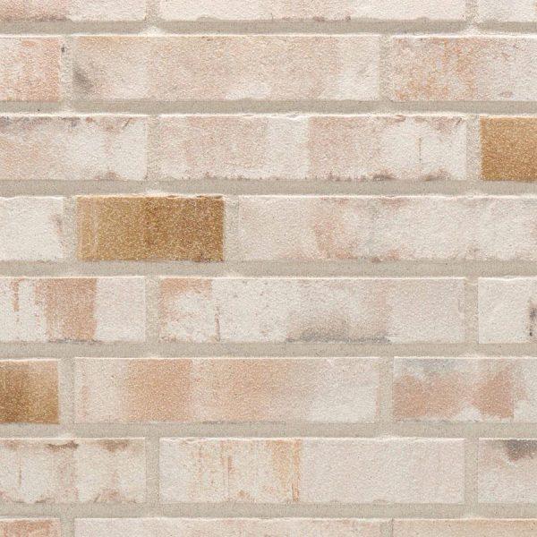 KLAY Tiles Facades - KLAY-Brickslips-KBS-SKO-_0007s_0006_2059