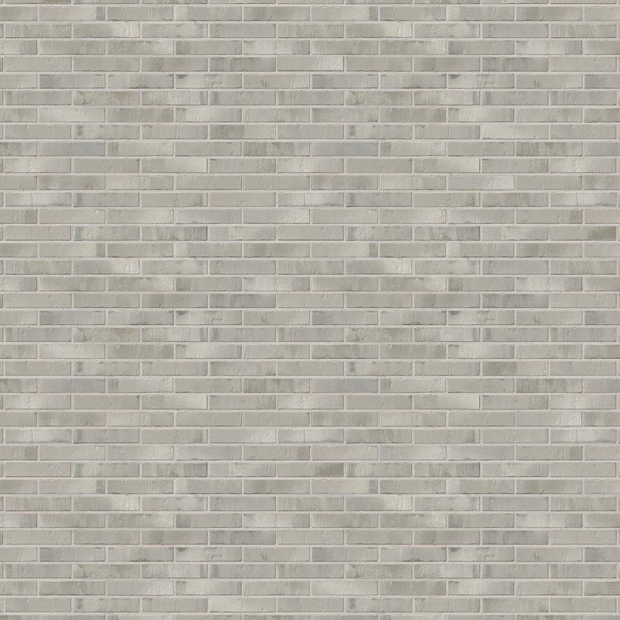 KLAY Tiles Facades - KLAY-Brickslips-KBS-SKO-_0008s_0000_2060-Grey-Flush