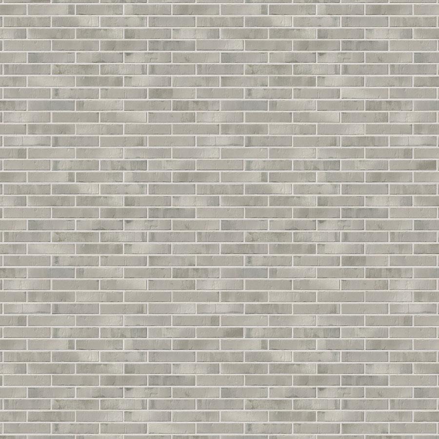 KLAY Tiles Facades - KLAY-Brickslips-KBS-SKO-_0008s_0001_2060-Grey-Flush