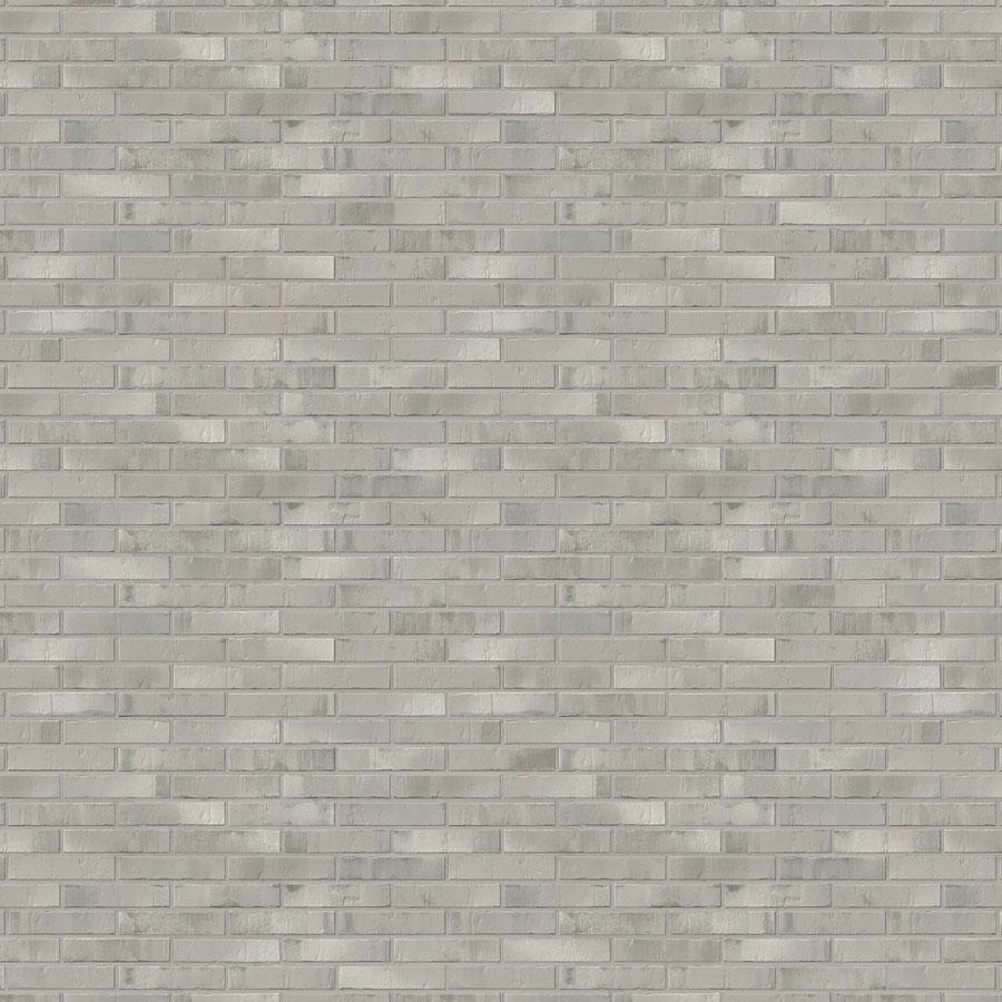 KLAY Tiles Facades - KLAY-Brickslips-KBS-SKO-_0008s_0002_2060-Grey-Flush
