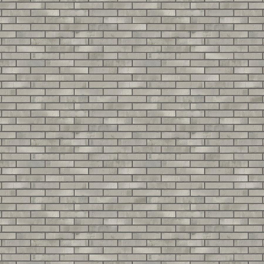 KLAY Tiles Facades - KLAY-Brickslips-KBS-SKO-_0008s_0003_2060-Grey-Flush
