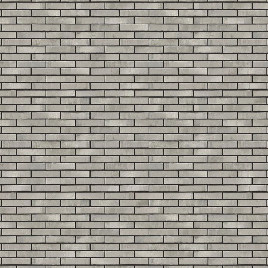 KLAY Tiles Facades - KLAY-Brickslips-KBS-SKO-_0008s_0004_2060-Grey-Flush