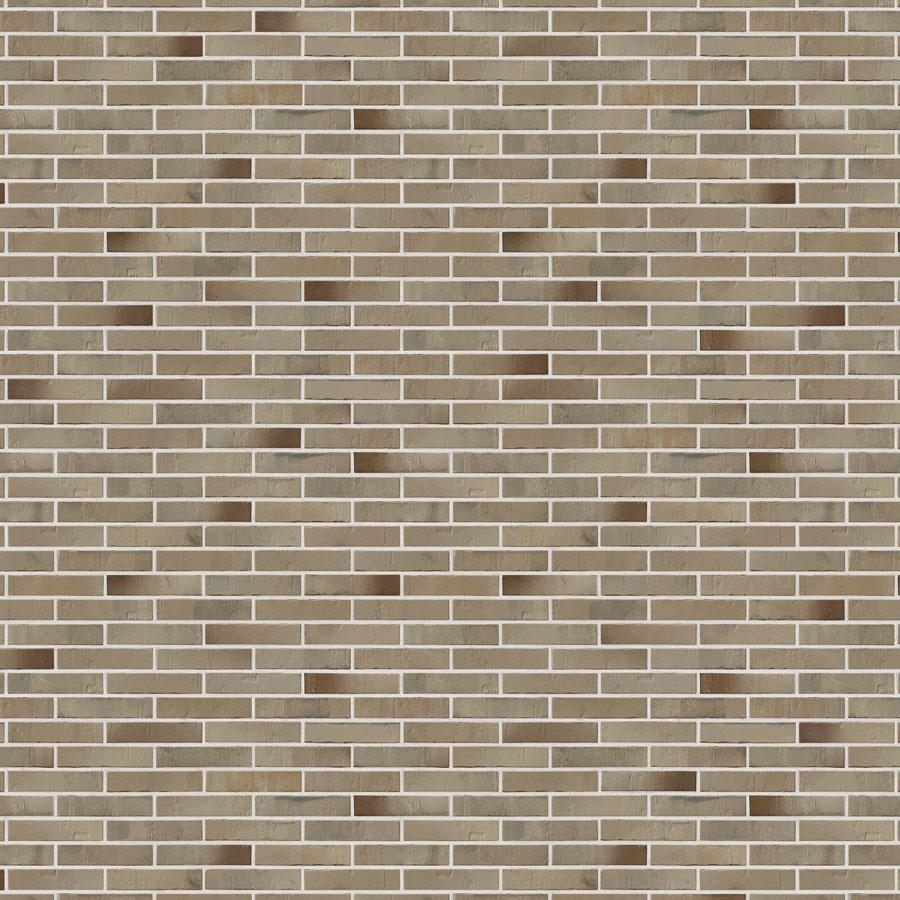 KLAY Tiles Facades - KLAY-Brickslips-KBS-SKO-_0009s_0000_2061-Scalded-Brown