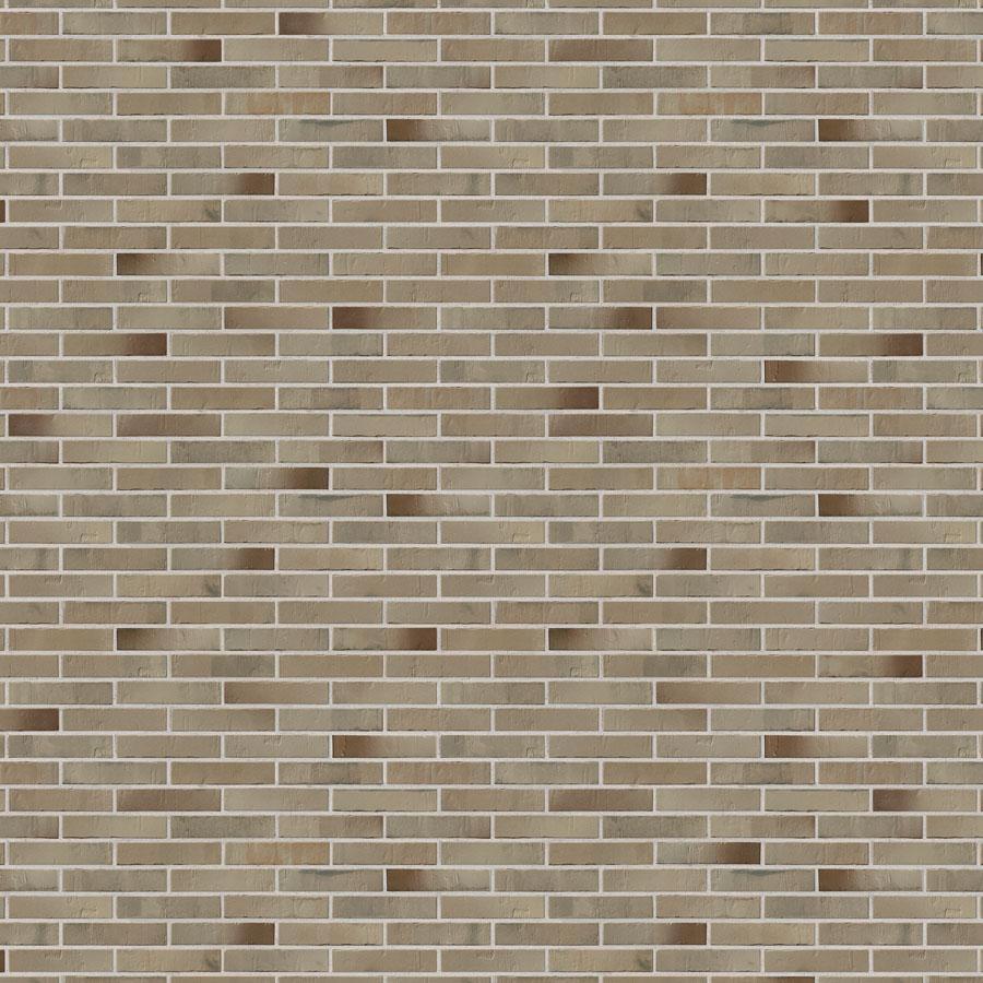 KLAY Tiles Facades - KLAY-Brickslips-KBS-SKO-_0009s_0001_2061-Scalded-Brown
