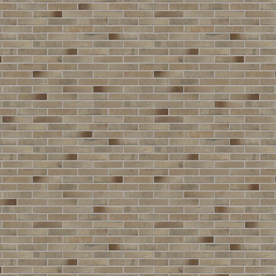 KLAY Tiles Facades - KLAY-Brickslips-KBS-SKO-_0009s_0002_2061-Scalded-Brown