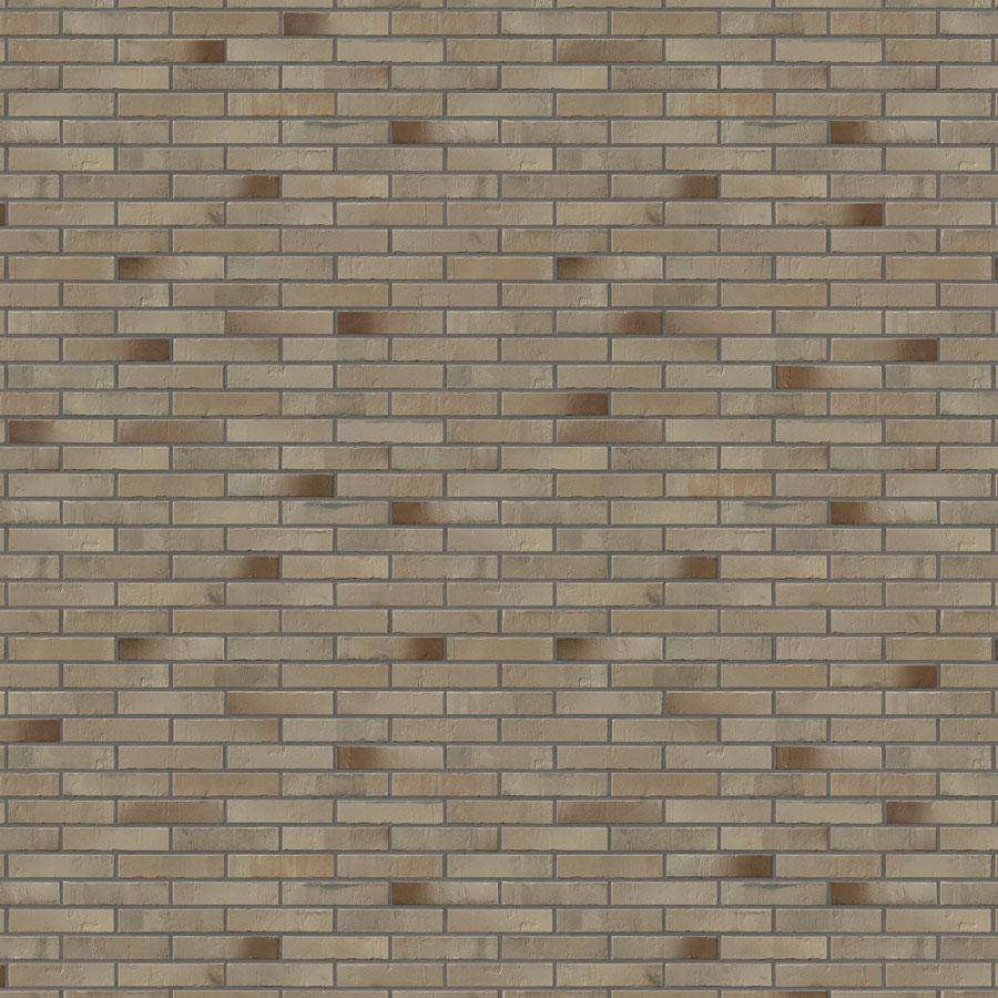 KLAY Tiles Facades - KLAY-Brickslips-KBS-SKO-_0009s_0003_2061-Scalded-Brown