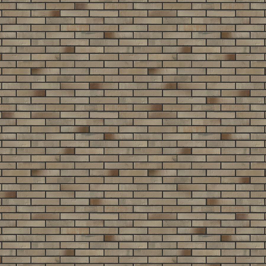 KLAY Tiles Facades - KLAY-Brickslips-KBS-SKO-_0009s_0004_2061-Scalded-Brown