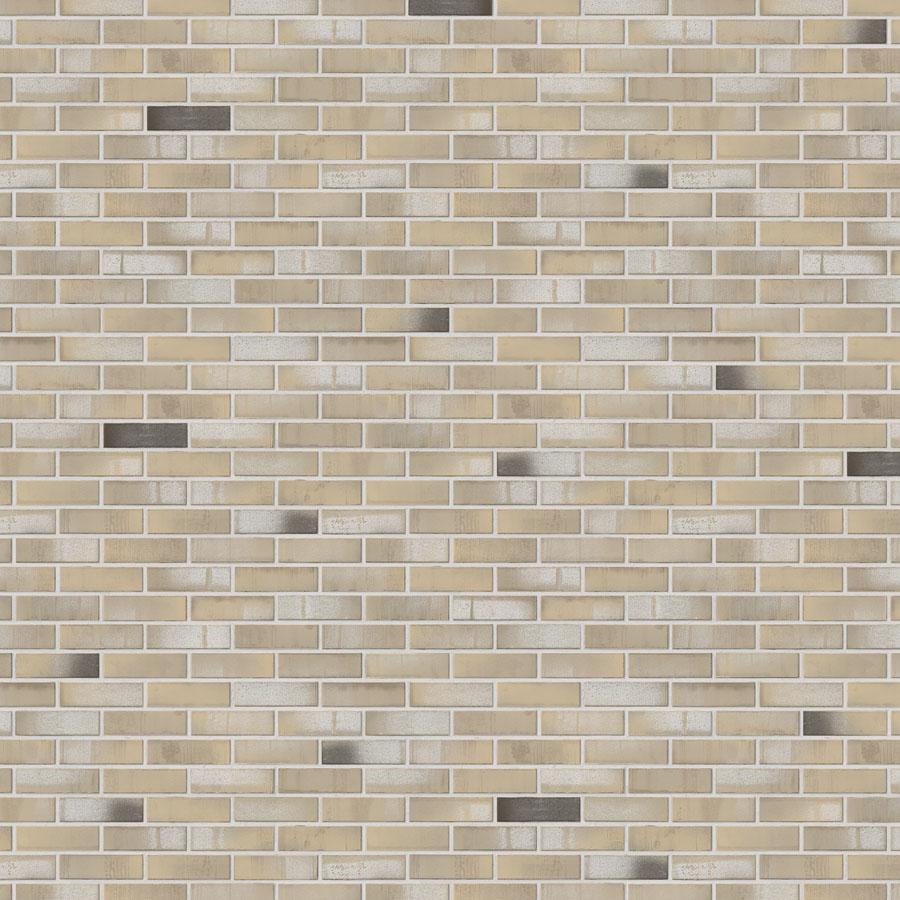 KLAY Tiles Facades - KLAY-Brickslips-KBS-SKO-_0010s_0000_2062-Charred-Beige