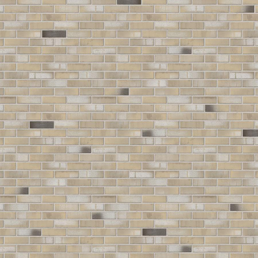 KLAY Tiles Facades - KLAY-Brickslips-KBS-SKO-_0010s_0001_2062-Charred-Beige