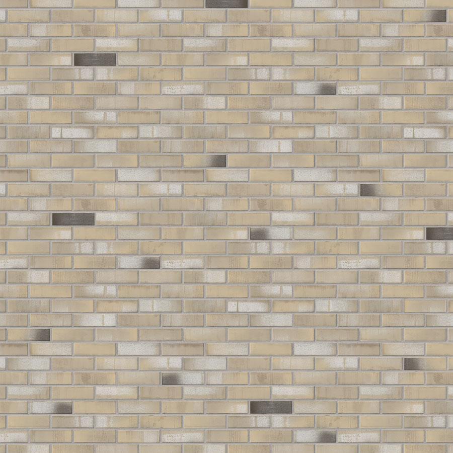KLAY Tiles Facades - KLAY-Brickslips-KBS-SKO-_0010s_0002_2062-Charred-Beige