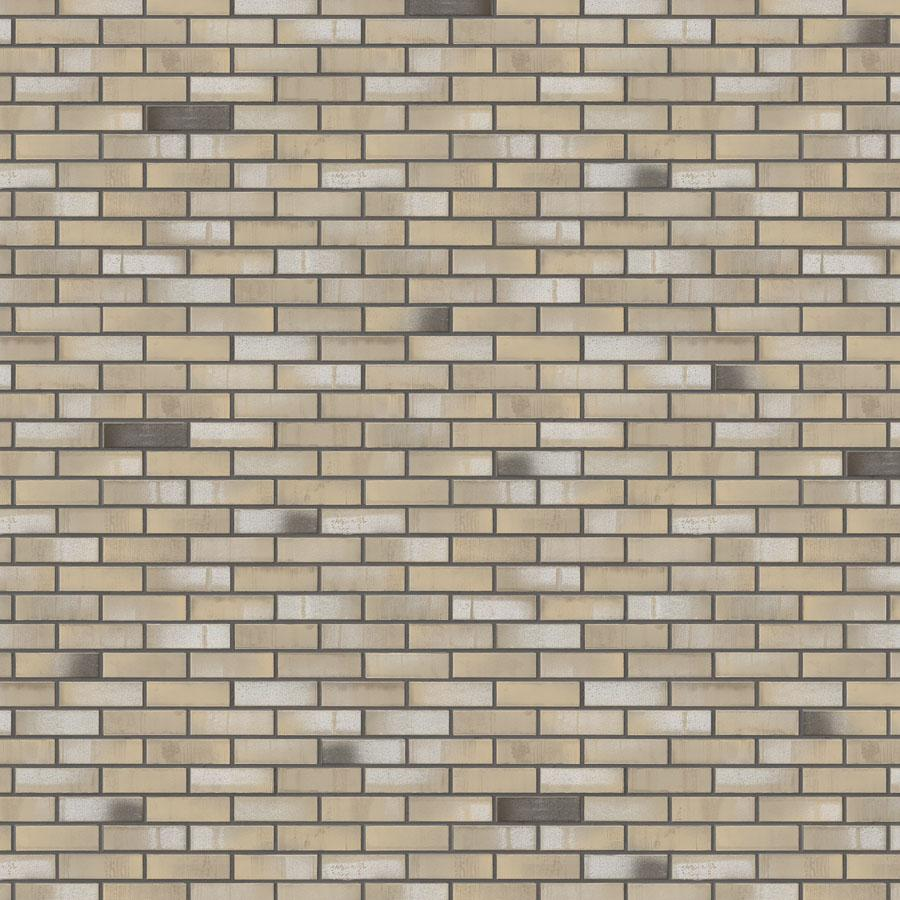 KLAY Tiles Facades - KLAY-Brickslips-KBS-SKO-_0010s_0003_2062-Charred-Beige