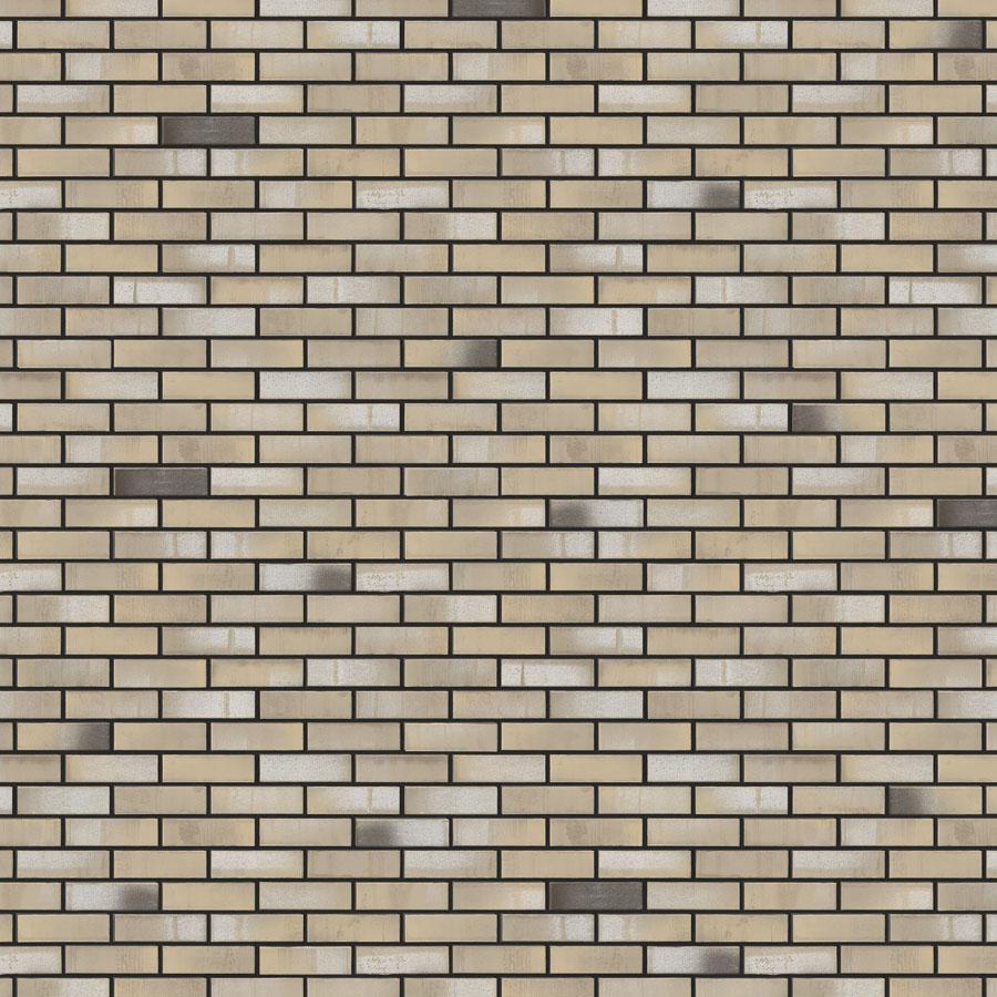 KLAY Tiles Facades - KLAY-Brickslips-KBS-SKO-_0010s_0004_2062-Charred-Beige