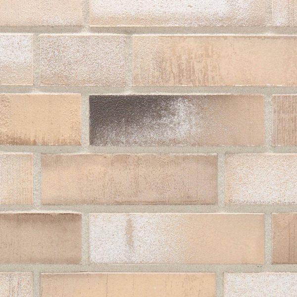 KLAY Tiles Facades - KLAY-Brickslips-KBS-SKO-_0010s_0005_2062-Charred-Beige