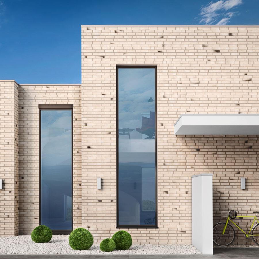 KLAY Tiles Facades - KLAY-Brickslips-KBS-SKO-_0010s_0007_2062-Charred-Beige