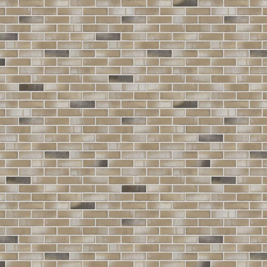 KLAY Tiles Facades - KLAY-Brickslips-KBS-SKO-_0011s_0000_2063-Burnt-Earth