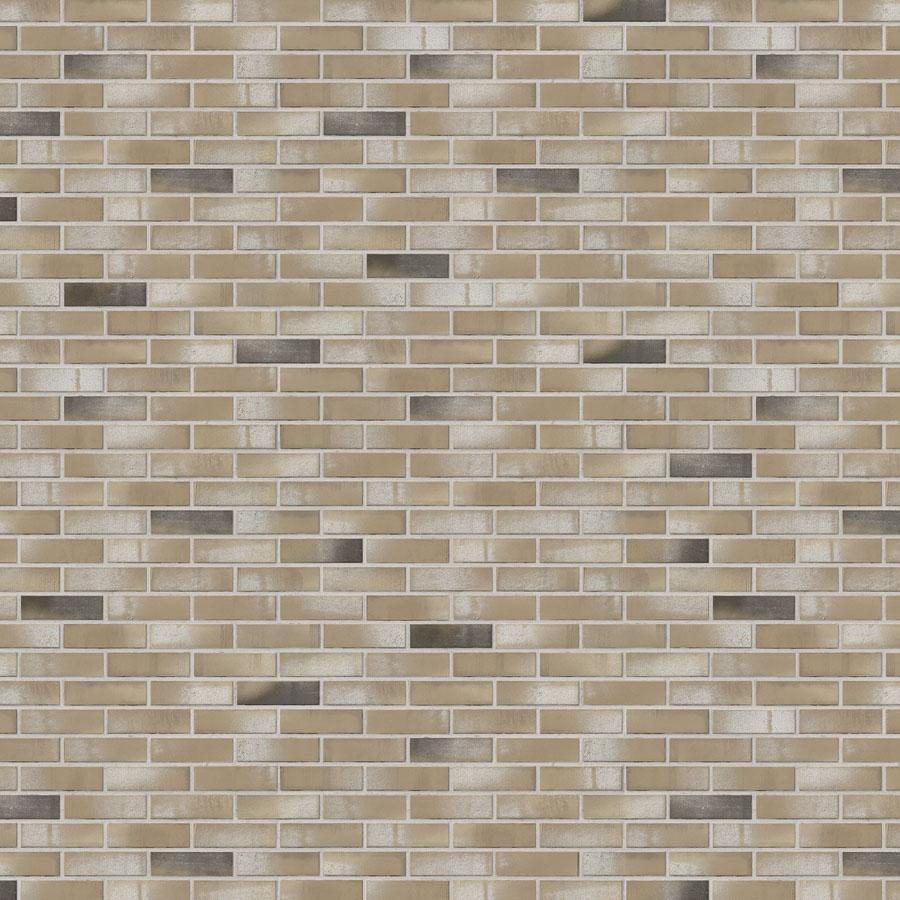 KLAY Tiles Facades - KLAY-Brickslips-KBS-SKO-_0011s_0001_2063-Burnt-Earth