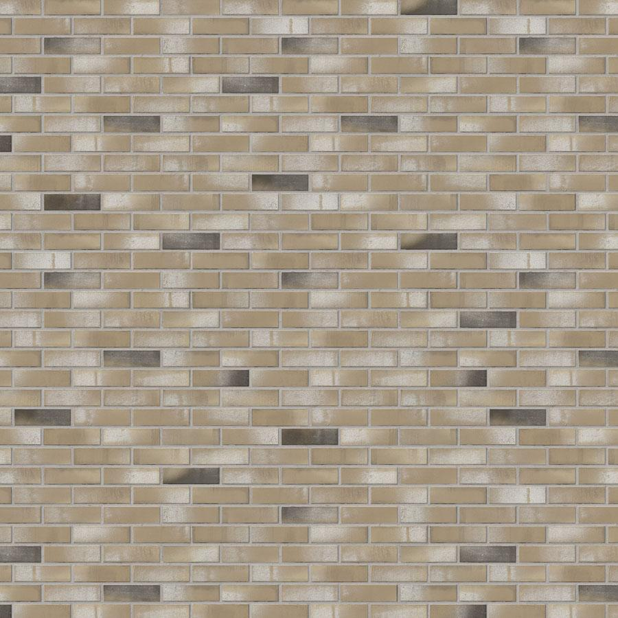 KLAY Tiles Facades - KLAY-Brickslips-KBS-SKO-_0011s_0002_2063-Burnt-Earth