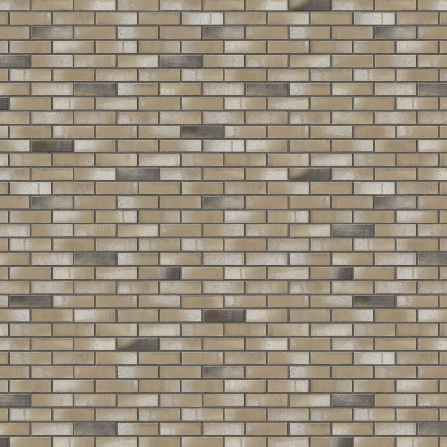 KLAY Tiles Facades - KLAY-Brickslips-KBS-SKO-_0011s_0003_2063-Burnt-Earth